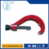 PVC Pipe Cutter Tool