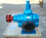 KCB2500 Big Capacity Gear Oil Pump