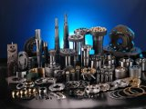 Rexroth Series Hydraulic Pumps Parts