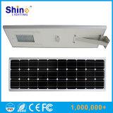 80W High Brightness Outdoor Motion Sensor Light/Solar Powered Outdoor Light/Solar Street Lighting