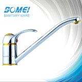 Chrome Plated Kitchen Sink Faucet (BM50205)