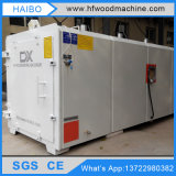 China Factory High Frequency Vacuum Heating Wood Brick Dryer Kilns