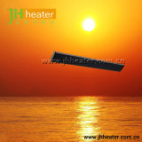 Hot Sell Infrared Heating Panel (JH-NR2400-13A)