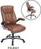 Mutifuctional High Back PU Leather Executive Office Chair (FS-8301)