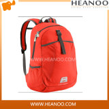 New Cheap Female Girls School Climbing Traveling Student Backpack Bag