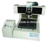 PCB Trainer Educational Drilling Carving Machine Training Equipment Teaching Equipment