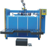 High Speed Carton Stitching Machine