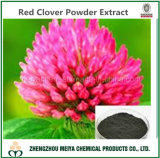 Natural Red Clover Powder Extract with Isoflavone 2%-40%