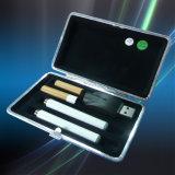 Super Mini Electronic Cigarette (AHK-EC97B. USB2)