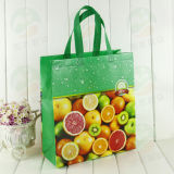 3D Auto-Forming Non Woven Bag (My-006)