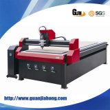 1325 Advertising CNC Router Machine