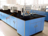 Lab Furniture, Wall Cabinet, Lab Side Bench