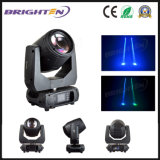 Mini 200W Sharpy Moving Head Beam Stage Light