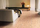New Product Free Loading Floor Tile Dubai Granite Importer (P6315)