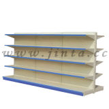 Supermarket Shelf, Display Shelf, Shelving, Gondola, Gondola Shelf, Gondola Shelving, Supermarket Rack