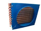 Air Cooled Copper Tube Evaporator