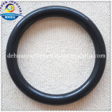 Viton/Silicone/EPDM/NBR Rubber O Ring/Seal Ring