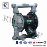 Reasonable Price Durable Air Pump