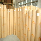 Garment Marker Paper (038/006)