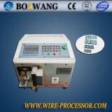 Bo Zhi Wang Computerized Tube Cutting Machine
