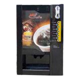 Автоматы торговые горячих напитков.