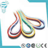 Flexible LED Neon Light Strip Light Christmas Light