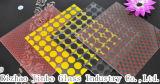 Silkscreen Glass for The Decorative Glass (JINBO)