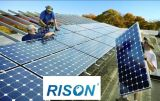 150W High Effiency Poly Solar Panel for Solar Power System