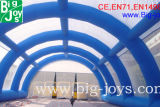 Inflatable Paintball Arena, Inflatable Paintball Tent (BJ-TT20)
