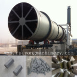 Hot-Sale Large Capacity Coal Slime Dryer