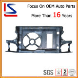 Auto Car Vehicle Parts Support Radiator for VW Golf III ′′92-′ 97 (2.0L)