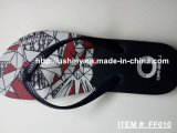 Fashion Graphics Flip Flop Slippers for Men