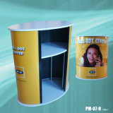 Charming Promotion Table Stand (PM-07-N)