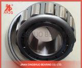 Original Imported 30303 Tapered Roller Bearing (ARJG, SKF, NSK, TIMKEN, KOYO, NACHI, NTN)