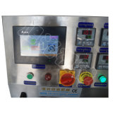 Food Packing Machine with CE Approved (DXD-KB-12)