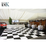 Wholesale Plywood Dance Floor for Event House Use Wedding