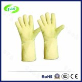 Anti Static High Temperature Resistant Gloves