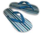 EVA Beach Flip Flop Slippers