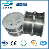 Wisdom Monel 400 Wire Used for Thermal Spray Coating