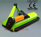 Flail Mower with CE