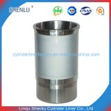 Russian Boat Engine Spare Parts Cylinder Liner 150mm