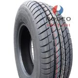 Radial Car Tire/ PCR Tyre (DOT, ECE...)