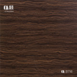 70-80GSM Width 1250mm Decorative Wood Grain Paper for Laminated Floor