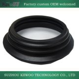 Manufacturer of Custom Silicone Rubber Parts for Auto