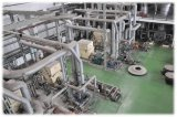 Secondhand Steam Turbine 1.5mw 3mw 6mw 12mw 55mw 60mw 135mw
