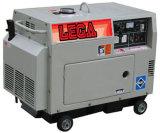 Small Diesel Generator (LDG6000S)