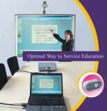 Wall Mounted Interactive Whiteboard (WM-WB3200)