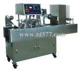 Automatic Cup Filling and Sealing Machine (JXS-1680)