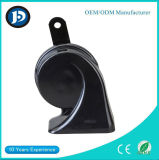 Factory Produce 12V Top Quality Multi Sound Car Horn, Plastic Horn Car