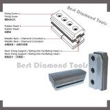 L140X15mm L120X10mm L170X20mm Diamond Abrasive, Diamond Fickert